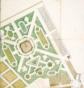 plan_nicolas_nicole_1776_ray_207